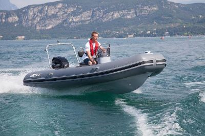 Valiant RIBs Assisted Purchase Scheme