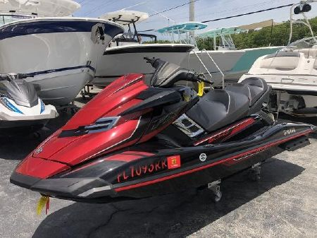 Yamaha Waverunner boats for sale - boats com