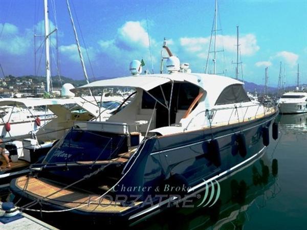 Abati Yachts 60 Keyport 678_0_4372169_405905