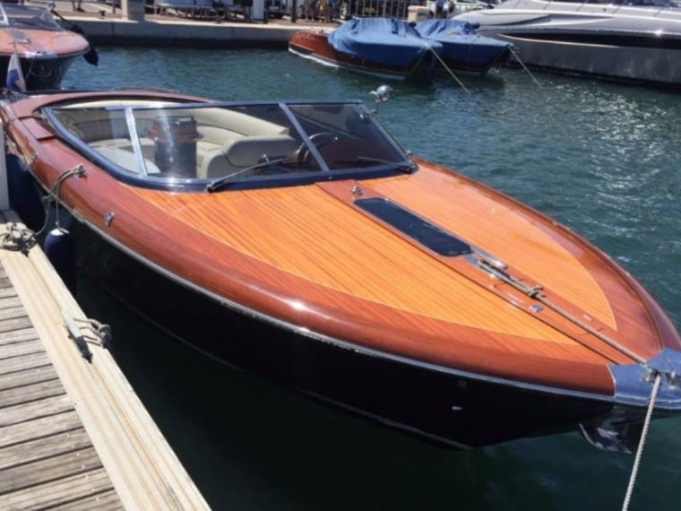 riva aquariva 33 boats for sale. Black Bedroom Furniture Sets. Home Design Ideas