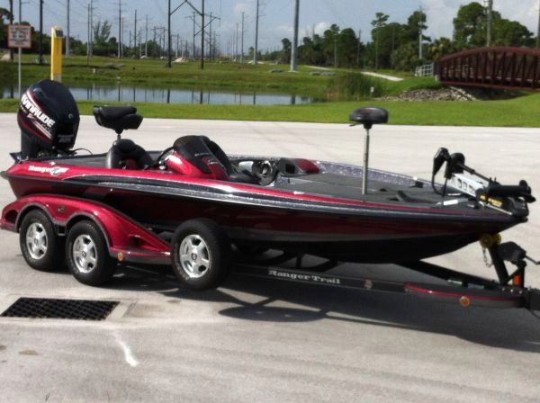 Craigslist Royal Palm Beach: New And Used Boats For Sale