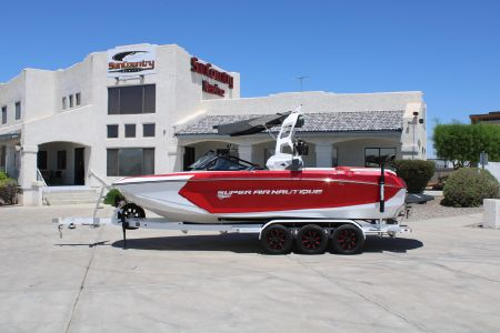 2019 Nautique G25, Lake Havasu City Arizona - boats com