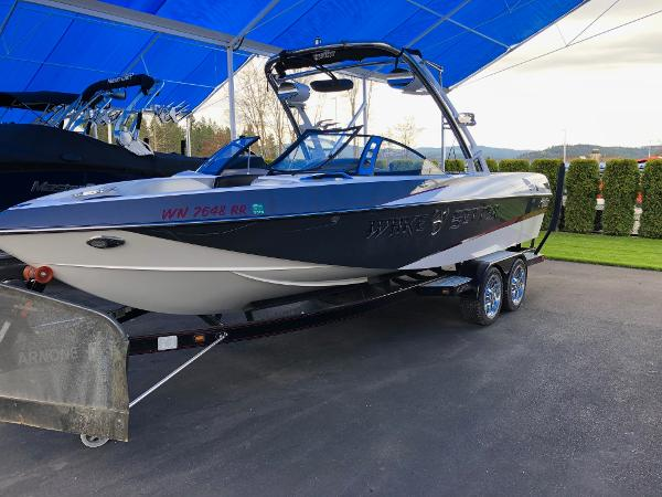Malibu Sunscape Lsv 247 Lsv