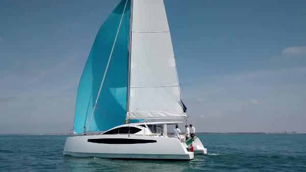 Custom C-Catamarans 37 IMG_20150410_124848193