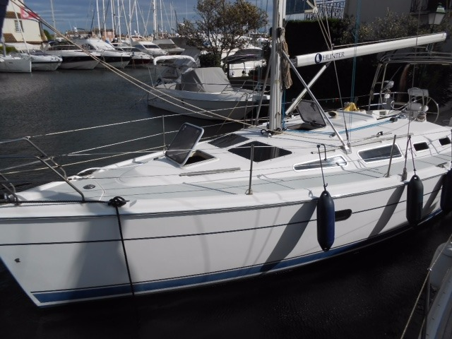 Legend 356 boats for sale boats