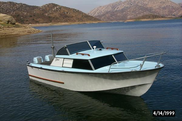 Yachts For Sale In San Diego California Shelter Island | Autos Post