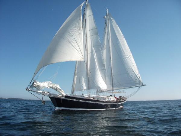 Custom Goelette Lady of Bermuda bateau_cn-du-nouveau-monde-goelette_4059509.jpg