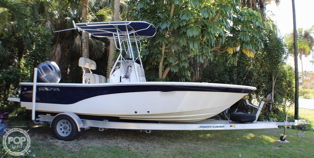Sea Fox 200 Viper 2016 Sea Fox 200 Viper for sale in Fort Myers, FL