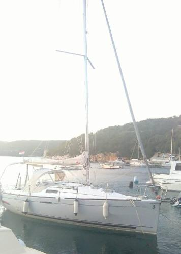 Beneteau First 25.7 / Private / VAT PAID
