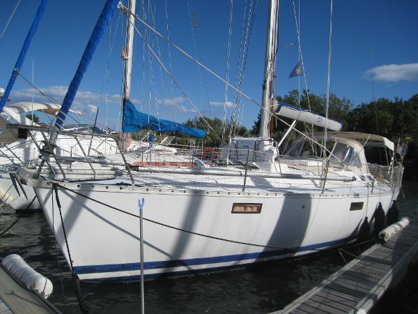 Beneteau Oceanis 390 bateau_beneteau-oceanis-390_4156706.jpg