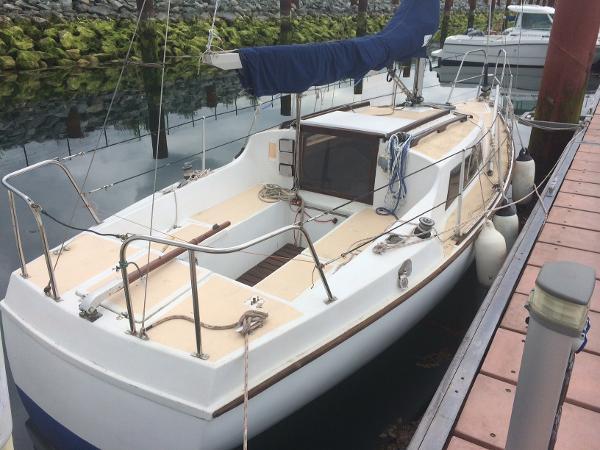 Nautica 24