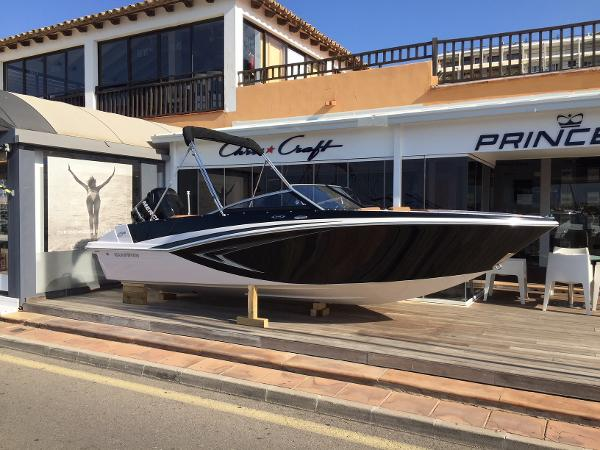 Glastron 200 GT Glastron 200 GT For Sale