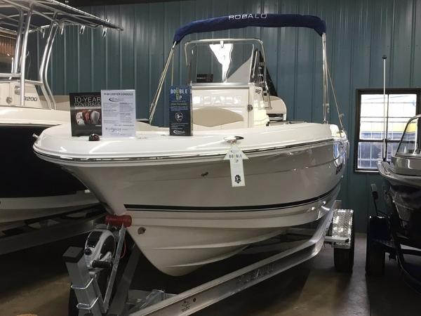 Used saltwater fishing boats for sale in wisconsin for Used fishing boats for sale in wisconsin