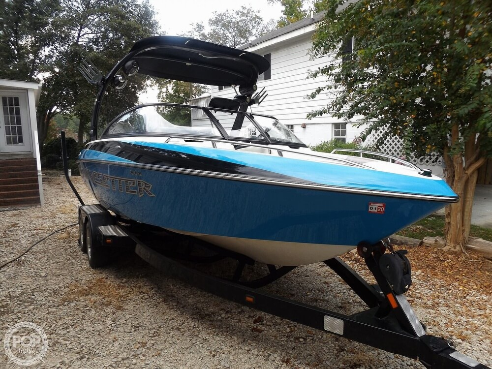 Malibu Wakesetter VLX 2007 Malibu Wakesetter VLX for sale in Columbia, SC