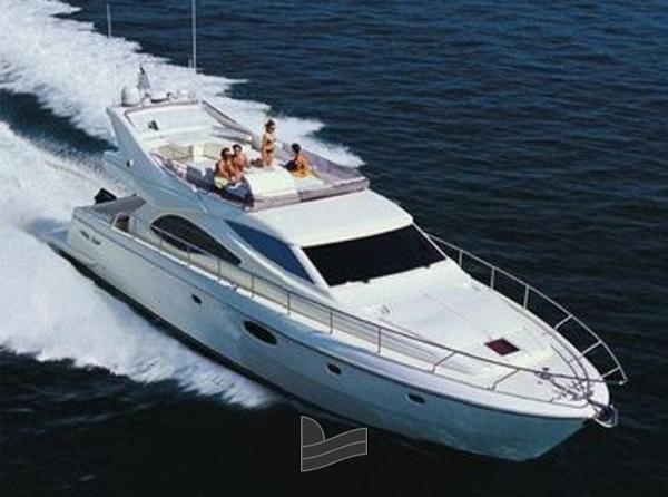 Ferretti Yachts 591 20_-_ferretti591