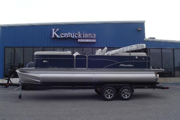 Memphis boats craigslist autos post for Eastern ky craigslist farm and garden