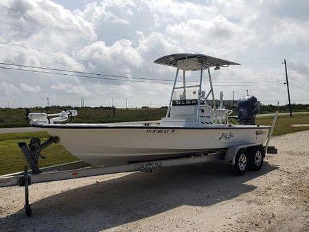 Haynie barcos en venta en Estados Unidos - boats com