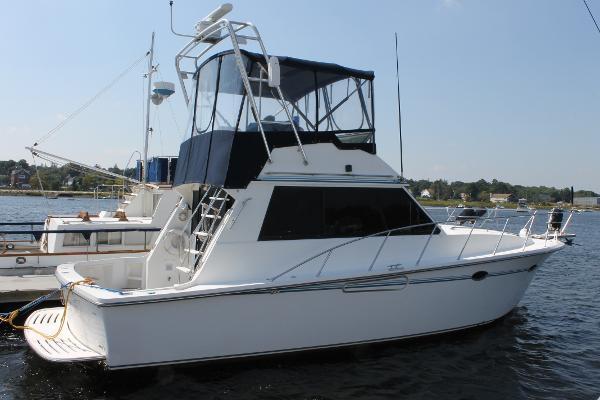 Newburyport fice boats for sale boats