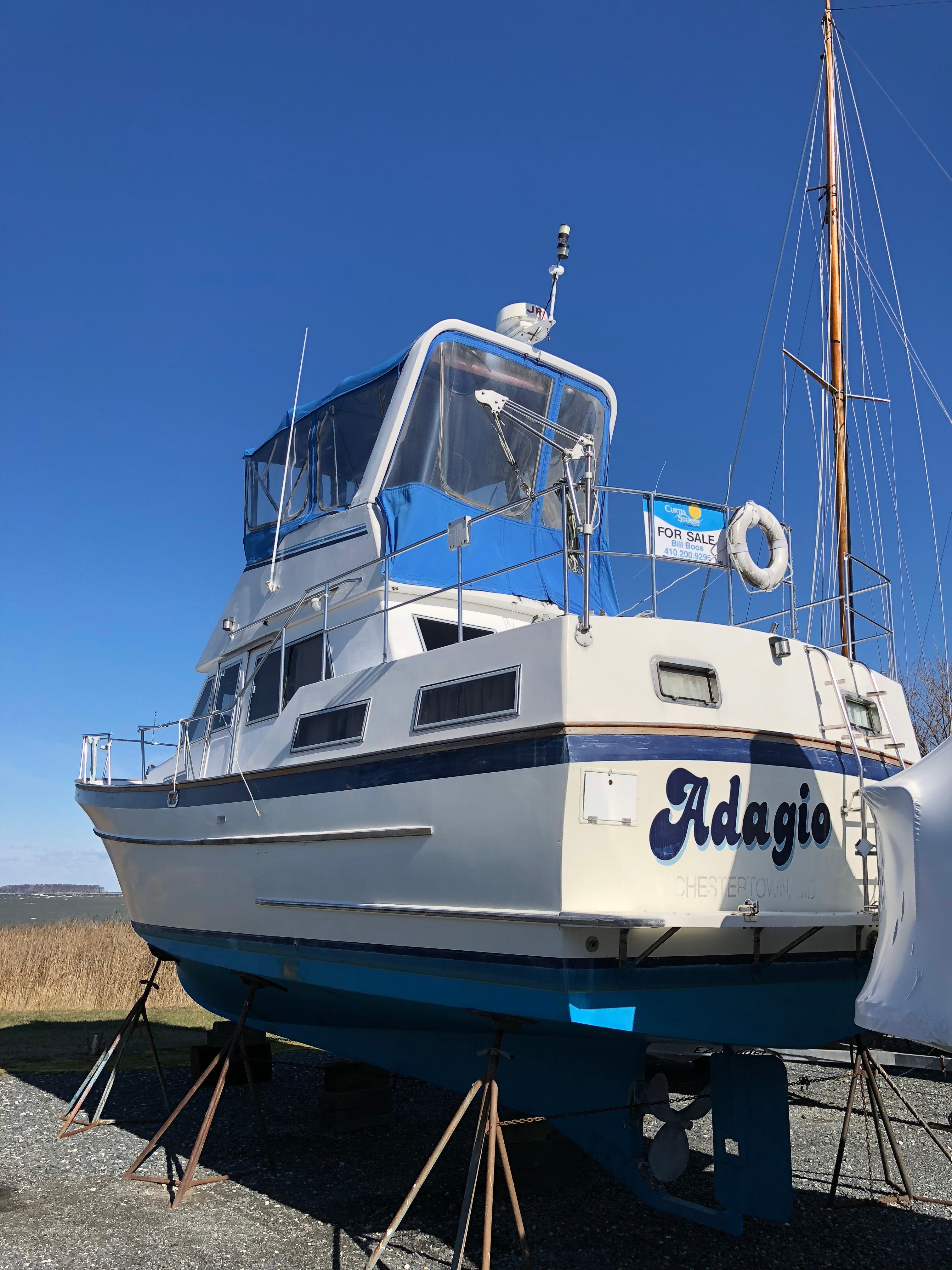 Ta Chiao Trawler Adagio profile stern.jpg