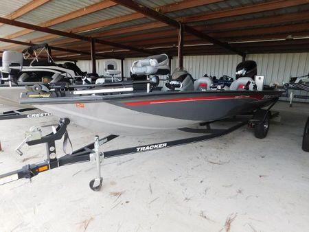 Used Aluminum Fish Boats For Sale In Georgia Boats Com