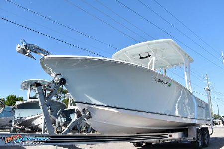 Used Boats For Sale In St Petersburg Florida Page 2 Of