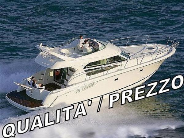 Jeanneau Prestige 42 Fly 2_big-001