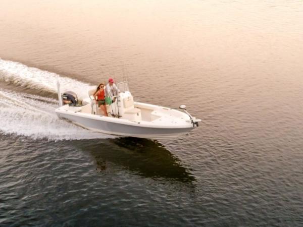 Pathfinder 2005 TRS