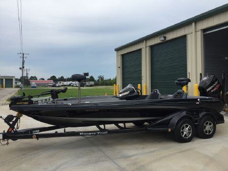 Ranger boats for sale - boats com