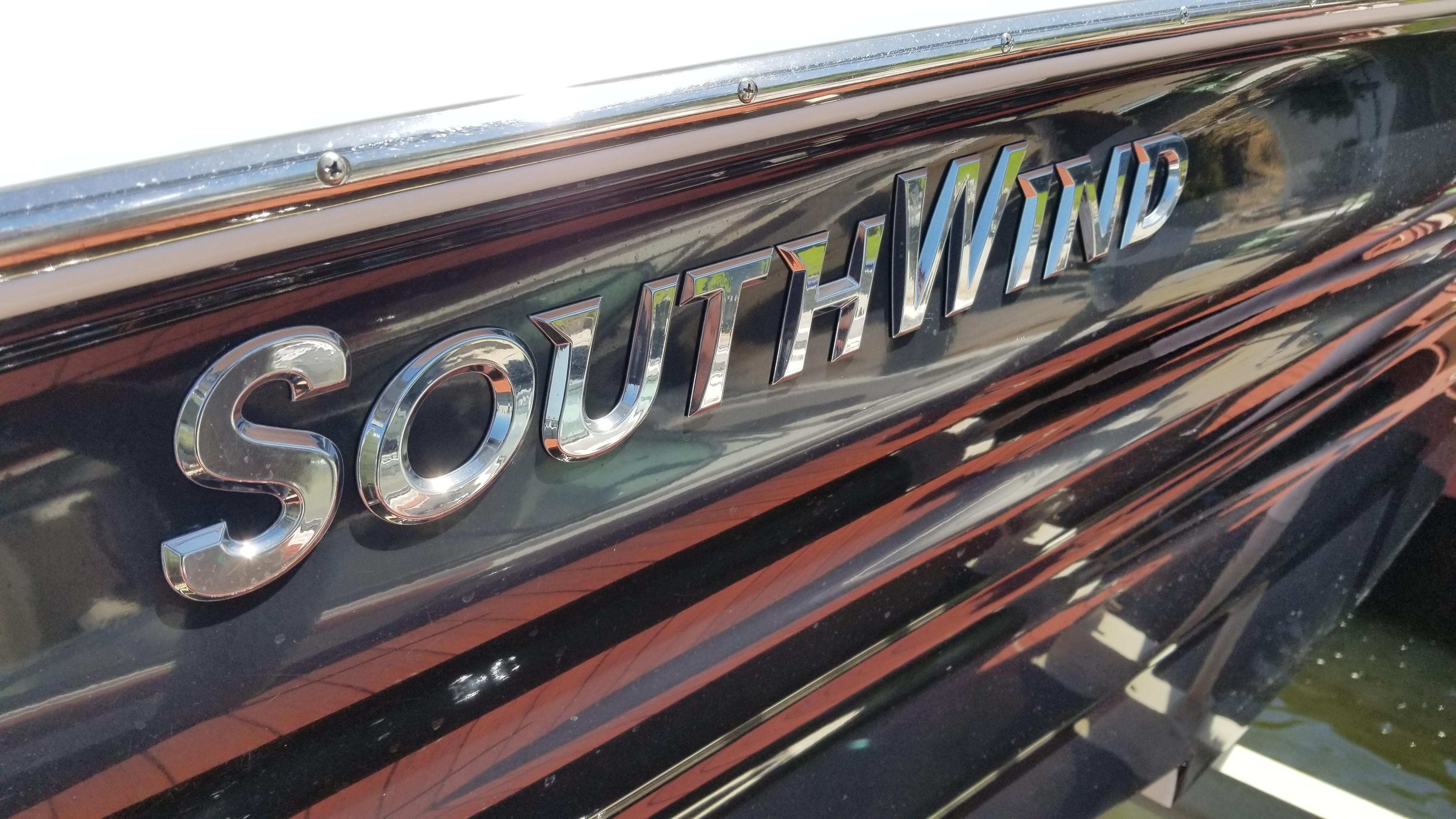 SouthWind SD 2200 20180321_143937.jpg