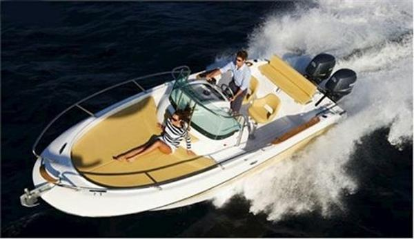 Sessa Key Largo 25 3677X1288437913670450401.jpg