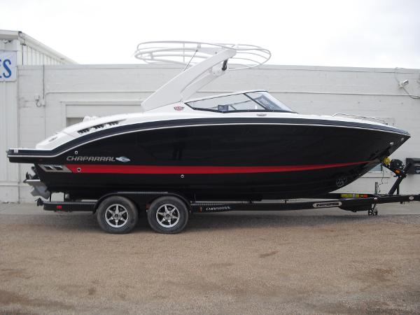 Johnstown new and used boats for sale for Fish and ski boats for sale craigslist