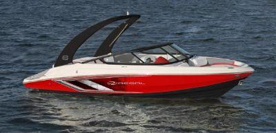 Regal 2000 ESX Bowrider