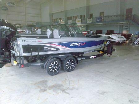 Alumacraft Boats For Sale >> Alumacraft Boats For Sale In Michigan Boats Com
