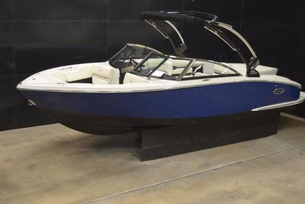 Ozark | New and Used Boats for Sale