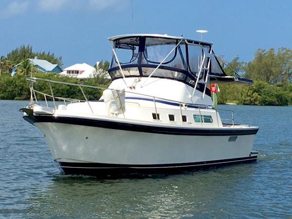 Albin Boats For Sale | Moreboats.com