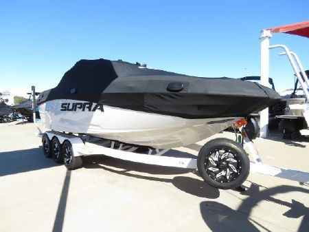 Supra Boats For Sale >> Supra Boats For Sale Boats Com
