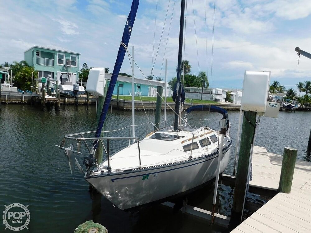 S 2 S2 7.3 1983 S2 7.3 for sale in Jensen Beach, FL