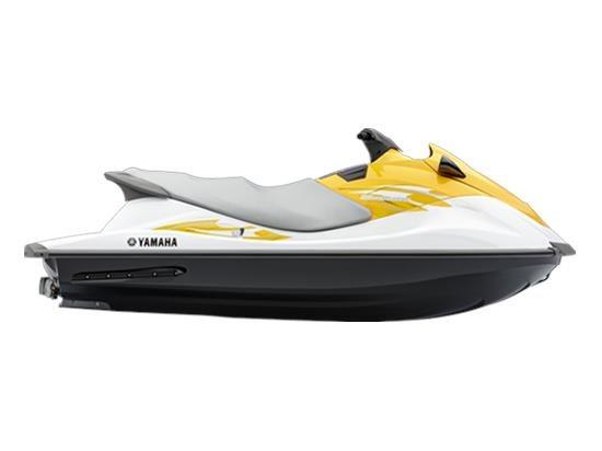 Yamaha V1
