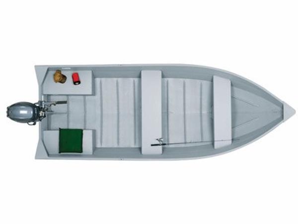 G3 Boats Guide V14