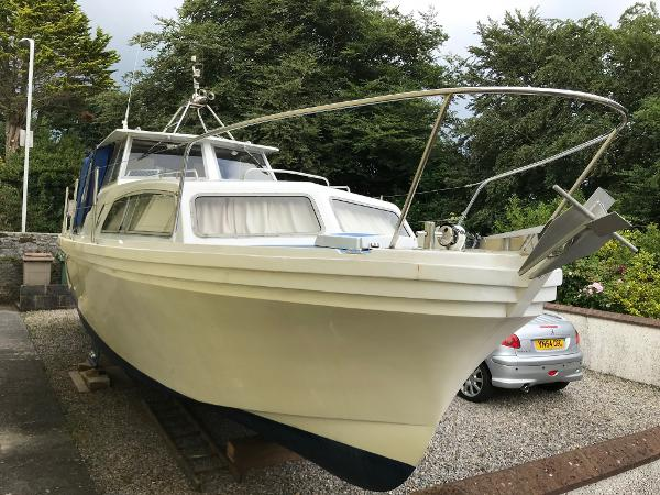 Marine Projects 31