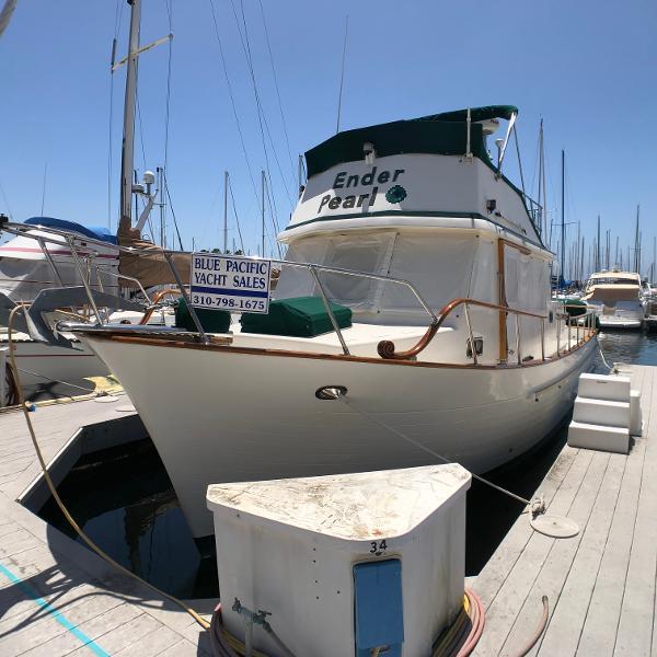 Chb boats for sale - boats com