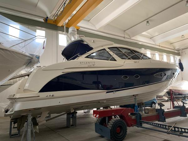Atlantis 50 IMG-20181126-WA0005.jpg