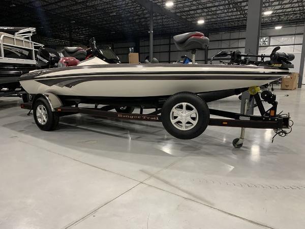 Ranger Z117 boats for sale - boats.com