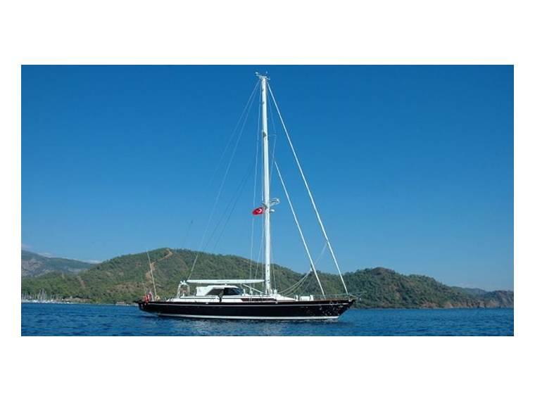 CIM SHIPYARD CIM Shipyard CIM Maxi 88