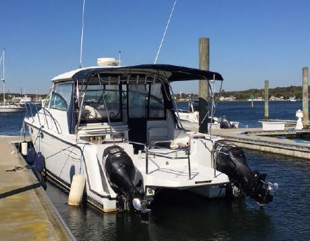 Glacier Bay Boats >> Glacier Bay Boats For Sale In Connecticut Boats Com