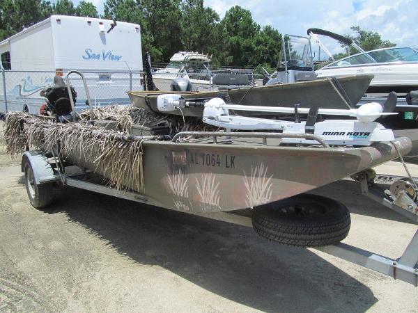 Gator Trax Trax Muddy Buddy Edition