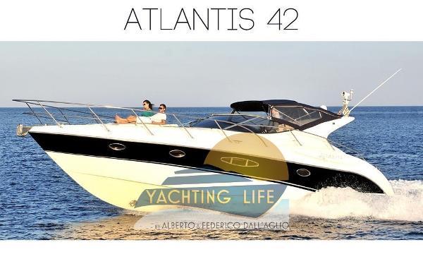 Atlantis 42 Atlantis-42-3
