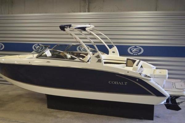 Cobalt R7