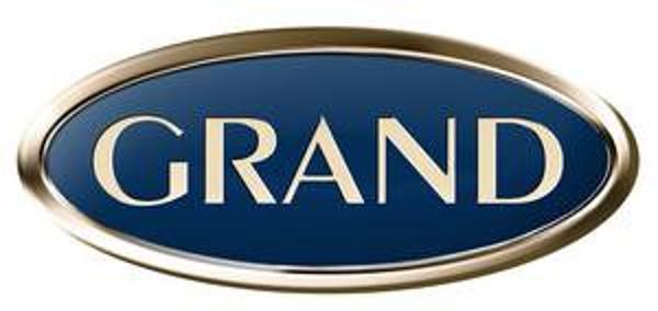Grand Silver Line Tender S330