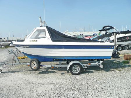 Warrior boats for sale - boats com
